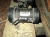 Розходомер бмв 520і 5wk9007
