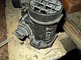 Розходомер бмв 520і 5wk9007, фото 2