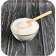 Эритритол (Эритрит, Эритрол), 100% чистый Сахарозаменитель еритритол 1000 г - Erytrol, Intenson, фото 2