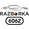 Razborka6062 ✅ интернет магазин деталей и запчастей для японских авто