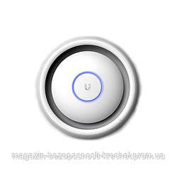 Wi-Fi точка доступа Ubiquiti UniFi AC EDU