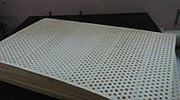 Латексный матрас SoNLaB Latex MED PRO Т8 высотой 10 см