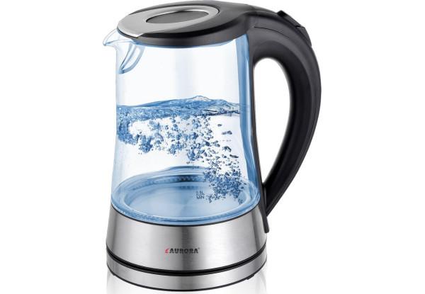 Чайник AURORA 3330a