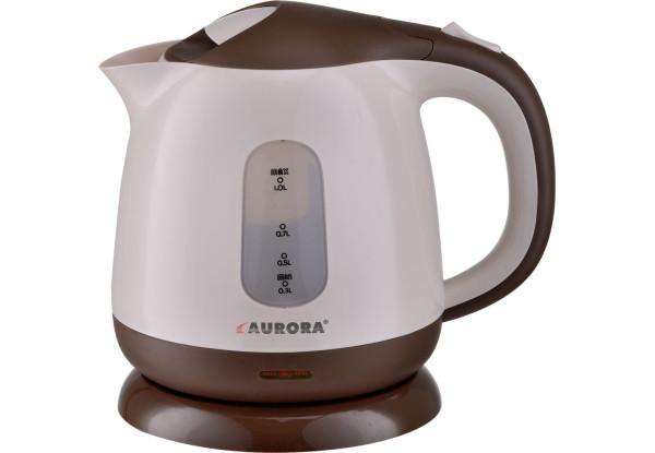 Чайник AURORA 3411a