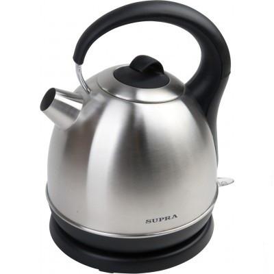 Чайник Supra KES1734