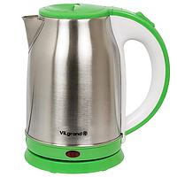 Чайник Vilgrand VS18102green, фото 1