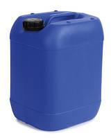 Концентрат для кислотной промывки теплообменных поверхностей EPC 602 (21 кг)