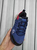 Кроссовки для мальчика АХ2, фото 1