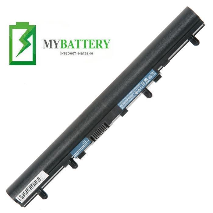 Аккумуляторная батарея Acer AL12A32 AL12A72 Aspire V5 E1 V5-431 V5-531 V5-551