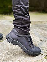 """Женские тактические брюки """"BAGIRA"""" BLACK, фото 10"""