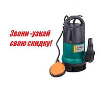 Погружной насос для грязной воды( 850 Вт) Sturm WP9785