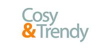 Cosy&Trеndy