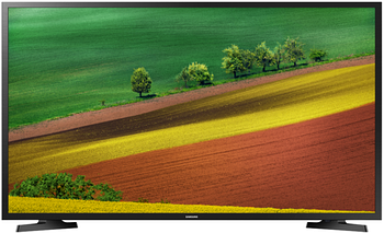 Телевізор LED Samsung UE32N4000AUXUA
