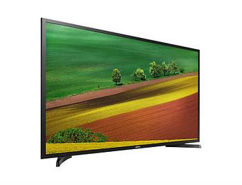 Телевізор LED Samsung UE32N5000AUXUA