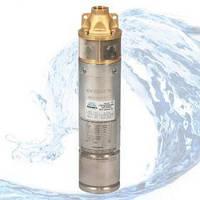Насос погружной скважинный вихревой Vitals aqua 4DV 2023-0.7 (42757)
