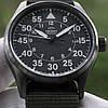 Годинник Orient RN-AC0H02N10B AVIATOR PILOT Automatic
