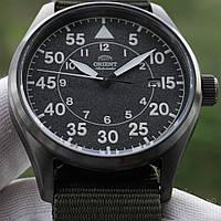 Часы Orient RN-AC0H02N10B AVIATOR PILOT Automatic