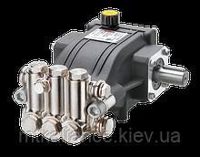 Плунжерный насос высокого давления Hawk NHDP - Car Wash 1520 ( 900 л/ч - 200 бар )
