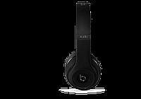 Наушники Beats Studio 2.0 Black MATTE, фото 1