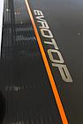 Беговая дорожка Evrotop EV-6450, фото 7