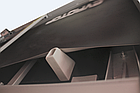 Беговая дорожка Evrotop EV-6450, фото 9