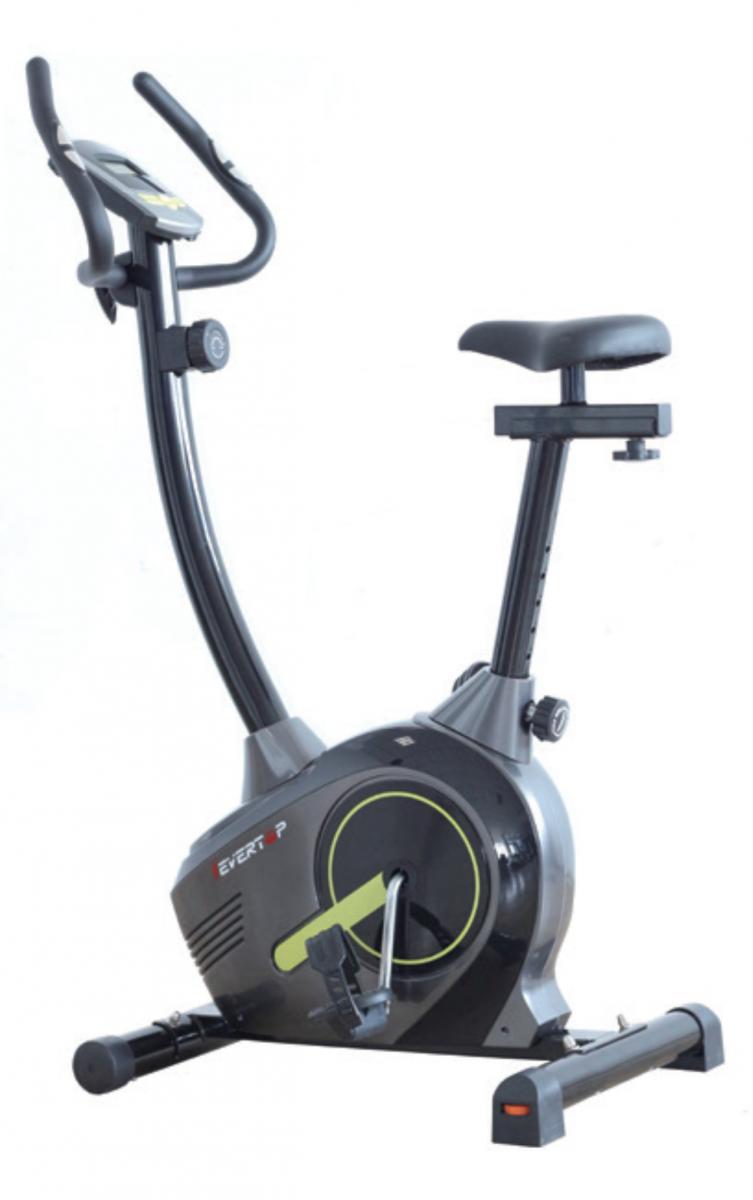 Велотренажер USA Style EV-EFIT 380B