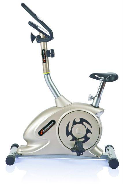 Велотренажер Evrotop EV-501