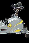 Велотренажер Evrotop EV-4508, фото 6