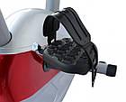 Велотренажер магнитный USA Style SS-RW-37.4, фото 6