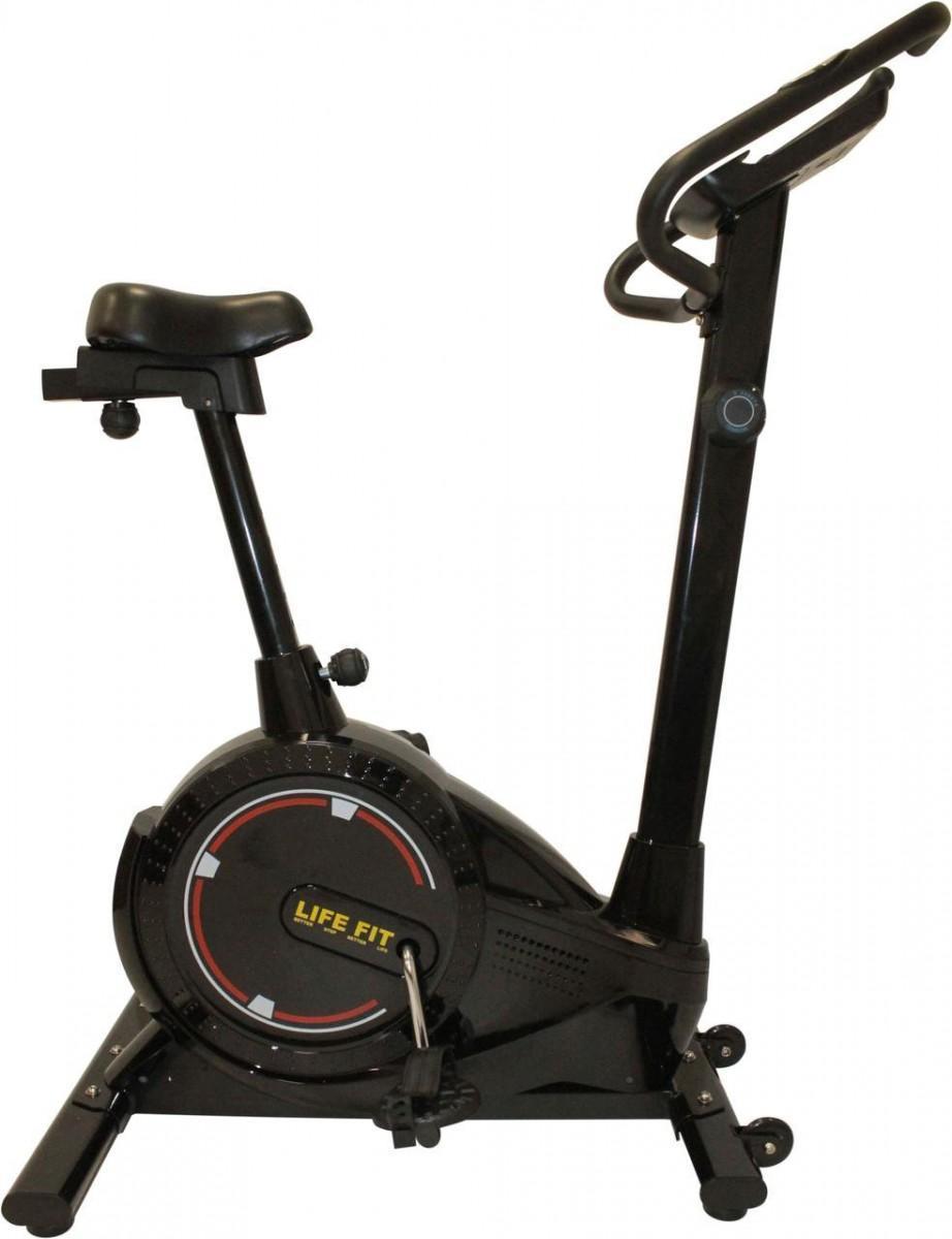 Велотренажер для дома SS-FT-338B