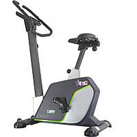 🔥 Велотренажер для дома магнитный USA Style Fitness Tuner T1400