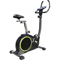 🔥 Велотренажер для дома магнитный USA Style Tuner TF1350 вертикальный