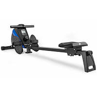 Гребной тренажер Hop-Sport HS-030R Boost Blue