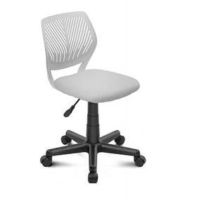Офисный стул Smart One белый
