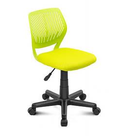 Офисный стул Smart One зеленый