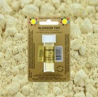 Цветочная пыльца Sugarflair Шампанское (Champagne)Цветочная пыльца Sugarflair Шампанское (Champagne)