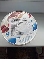 Сир м'який Маскарпоне 42% Mila 500 гр.