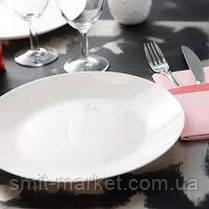 Сервиз столовый Arcopal Zelie 19 предметов (L4123), фото 2