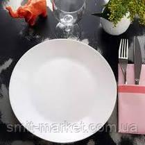 Сервиз столовый Arcopal Zelie 19 предметов (L4123), фото 3