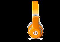 Наушники Beats Studio 2.0 Orange, фото 1