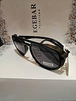 Солнцезащитные очки, matrix мужские. НОВИНКА, фото 1