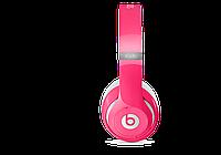 Наушники Beats Studio 2.0 Pink, фото 1
