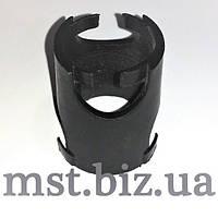 Фиксатор арматуры стойка 35 30 мм. (арм. до 25), 500 штук в упаковке