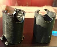 Усиленный фиксатор арматуры СТОЙКА 35 40, 1000 штук в упаковке