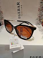 Солнцезащитные брендовые очки с ролароидной линзой, gardeo, фото 1