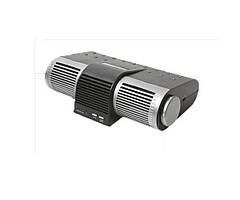 Іонний очищувач повітря з ультрафіолетовою лампою ZENET XJ-2100