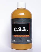 Ликвид World4Carp Кукурузный экстракт CSL, 375 ML