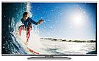Телевизор Sharp LC-70LE857E (Full HD / SmartTV / 800Hz / 3D / DVB-С/T/T2/S/S2/), фото 3