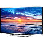 Телевизор Sharp LC-70LE857E (Full HD / SmartTV / 800Hz / 3D / DVB-С/T/T2/S/S2/), фото 4