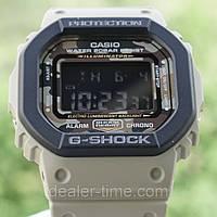 Casio G-Shock DW-5610SUS-5, фото 1